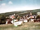 GERMANY BISCHOFSGRUN VB1978 DLL29 - Bischofswiesen