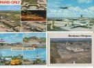 (669) Airport - Aéroport - Aerodromi