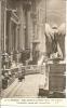 N°372 - La Madeleine  - Ange Adorateur Du Maitre-autel - Kerken