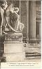 N°374 - La Madeleine  -  Ange Adorateur Du Maitre Autel AP - Kerken