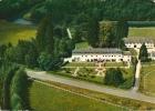 HERBEUMONT-sur-Semois  -  Vue Aérienne - L'ancienne Abbaye De Conques Et La Semois. - Herbeumont