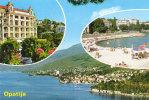 Opatija - Joegoslavië