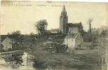 Plounevez - Lochrist - Vue Générale - Otros Municipios