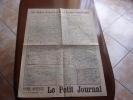 CARTE FRONT DE GUERRE EUROPEENNE- LES DARDANELLES - FRONT OCCIDENTAL ET ORIENTAL - Historische Dokumente