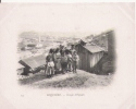 COQUIMBO (CHILI) 155 GROUPE D'ENFANTS (BELLE ANIMATION) 1903 - Chili