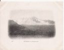 DETROIT DE MAGELLAN 218    1903 - Chili