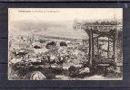 21121   Lussemburgo,  Echternach  Avec  Pavillon  Du  Trosskneppchen,  VGSB  1947 - Echternach