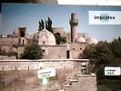 AZERBAIGIAN BAKU-THE ICHERI SHEHER  FORTESS CASTELLO FORTEZZA  N2005  DL54 - Azerbaigian