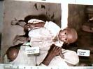 MADAGASCAR  BAMBINO Eppur Sono Bello ED MISSIONI ORSOLINE N2000  DL56 - Madagascar