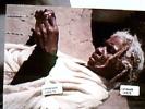MADAGASCAR  Vecchio In Preghiera ED MISSIONI ORSOLINE N2000  DL57 - Madagascar