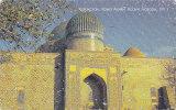 00390  Kazakhstan Mosque - Kazakistan