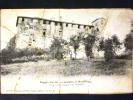 EMILIA-ROMAGNA -REGGIO EMILIA -ALBINEA MONTERICCO -F.P. LOTTO N°112 - Reggio Emilia