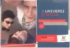 UNIVERSI FRANCIA PREPARACION INTERCULTURAL PARA ESTUDIA EN FRANCIA EN ESPAÑOL ALLIANCE FRANCAISE - School