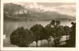 CPSM 74 ANNECY LES MARQUISATS HAUTE SAVOIE - Annecy