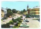 Postcard - Daruvar    (V 4634) - Croazia