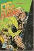 DC FLASH  Reliure N° 5 ( N° 9 + 10 ) -  AREDIT 1987 - Arédit & Artima