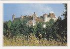GERMANY - AK 93254 Harburg - Schloß - Duitsland