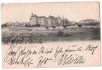 Torgau 1902  (c1102) - Torgau