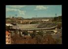 STADES - ROMA - Stade Flaminio - Stades