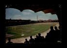 STADES - BORDEAUX - Le Stade - 60 - Stades