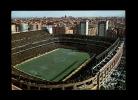 STADES - MADRID - Stade Barnabéu - 134 - Stades