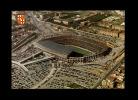 STADES - BARCELONA - Stade Du Club De Football - 348 - Stades