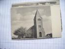 Namibië Namibia Keetmanshoop Kirche - Namibië