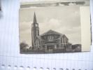 Namibië Namibia Keetmanshoop Ned Geref Kerk - Namibië