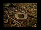 STADES - PARIS - Le Parc Des Princes - Stades