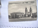 Namibië Namibia Windhoek Roman Catholic Cathedral - Namibië