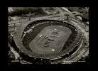 STADES - GOTEBORG - SUEDE - Stades