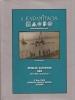 Catálogo De Ventas KARAMITSOS (nº 285, De Mayo 2008) - Catálogos De Casas De Ventas