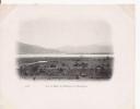 SUR LA ROUTE DE SANTIAGO (CHILI) A L'ACONCAGUA  1902 - Chili
