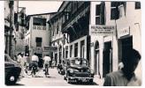 AF469  ZANZIBAR : Main Street - Postcards