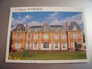 (33) Bassens, Château Pomerol, Maison De Retraite Et De Convalescence - Sonstige Gemeinden