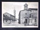 TOSCANA -GROSSETO -F.G. LOTTO N°113 - Grosseto