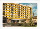 LA GARENNE COLOMBES (92)  CPSM-CPM (postée 1985) GF : La Poste (Hauts De Seine) PTT Postes - La Garenne Colombes