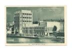 Cp, 75, Paris, Expostion Internationale Paris 1937 - 85 - Pavillon De L'Italie - Exhibitions