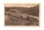 Cp, 87, Près Ambazac, Le Nouveau Pont Du Dognon - Ambazac
