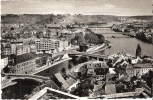 Namur Samber Et Meuse                 (340) - Namur