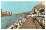 Dinant   La Meuse              (359) - Dinant
