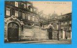 59 LILLE - La Banque De FRANCE - - Banques