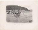 LOTA (CHILI) 114 CAVALACADE A COLCURA (CAVALIERS ) 1903 - Chili