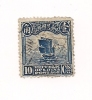Timbres , REPUBLIC OF CHINA - Chine