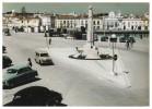 TAVIRA Praça Da República (Ed. Casa Barqueira) Carte Postale - Faro