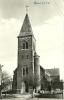 Haasrode  O L Vrouw Kerk - Belgique