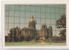 ZS9200 Etats Unis Des Moines Reflet Du Capitole  Not Used Perfect Shape - Des Moines