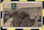 LOT 2 CARTES. - . CHARLEVAL - QUARTIER PONT DE PIERRE  & VUE SUR LA COLLINE - Autres Communes