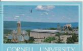 ZS9321 Ithaca Cornell University Used Perfect Shape - Utica