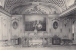 Bâteaux - Paquebot Transatlantique France - Intérieur Grand Salon Louis XIV - Paquebots